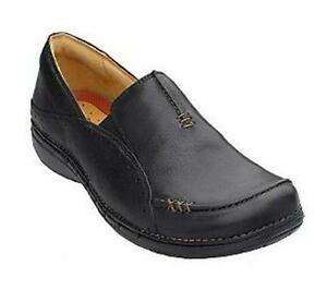 Clarks Unstructured  Women s Shoes  d24e9b10ae