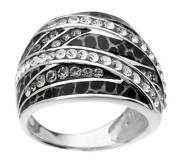 Sigal Jewelry