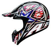 MX Helm