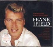 Frank Ifield CD