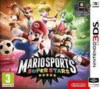 Mario Sports Superstars (3DS) Garantie & morgen in huis!