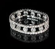 Holiday Bracelets