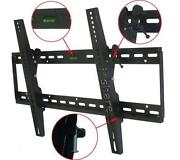TV Wall Mount 50