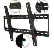 50 inch TV Wall Mount
