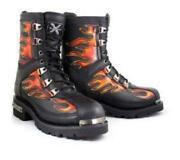 Xelement Boots