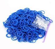 Kids Rubber Bracelets