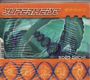 Superheist