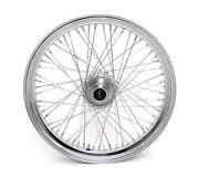 CBR F2 Wheel