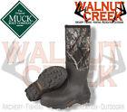 Muck Boots Men 8 US Hunting Footwear