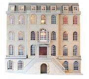 Dolls House Mansion