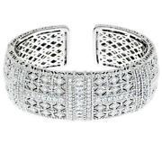 Judith Ripka Bracelet Small