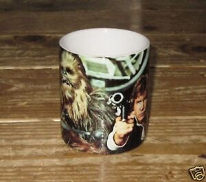 Star-Wars-Han-Solo-Chewbacca-Colour-MUG