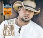 Import CDs Jason Aldean