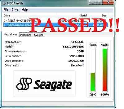 250gb hard drive lenovo laptop... Image 2
