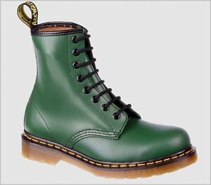 NEW! DOC Dr. Martens 1460 Womens - ALL COLORS!!