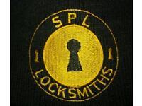Genuine Local Locksmith - Low Rates