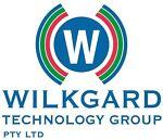 Wilkgard