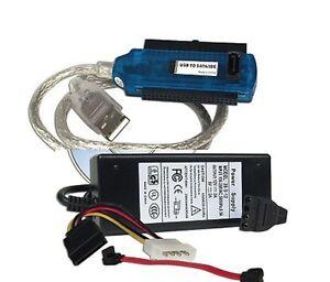 DESKTOP LAPTOP HARD DRIVE HDD HD CLONE DATA COPY KIT