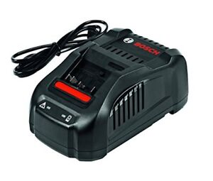 Bosch BC1880 18Volt fast charger