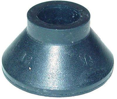 Two Each John Deere Tie Rod Boot Fits 630 720 730 1010 2010 8020
