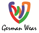 German-Wear-ebayShop