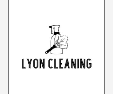 Lyon Cleaning