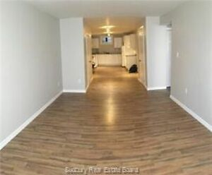 Quiet & Spacious 1 Bedroom Apartment available for rent Nov 1st