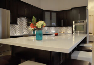 BEST QUALITY COUNTER TOPS