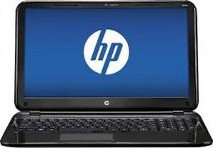 "HP 15-15.6"",8gb RAM,750gb HD,HDMI,Office,Windows 10"