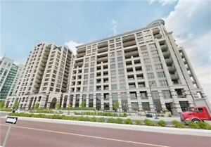 Unobstructed East Views, Luxurious Living In Markham