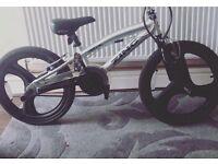 20 in bmx bike
