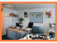 ( BN11 - Worthing Offices ) Rent Serviced Office Space in Worthing