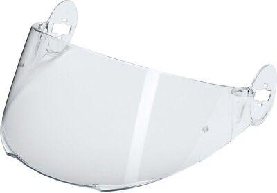 Schuberth Visiera per Casco Moto C2 e Concept Originale Accessori Parti Ricambio