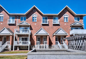 Condo for sale in Orleans - $235,000