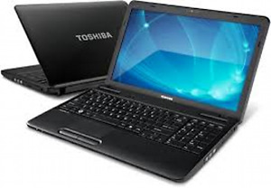 "Toshiba Satellite A500-15.6"",4gb RAM,320gb HD,HDMI,Office,Win 10"