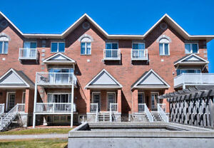 Condo for sale in Orleans - $225,900 - NEW PRICE