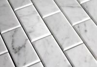 Book your Tile or Floor covering install now for the new year