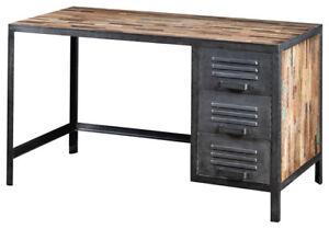 Artemano Office Desk