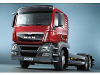 New LUK 640 3050 00 Clutch Kit 400mm commerical HGV Man TGL TGM series 2005-on Sale £200 RRP £1200