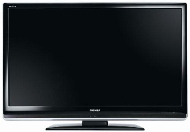 "Toshiba 32"" HD TV"