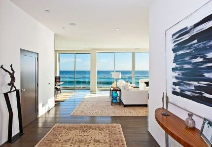 FROM ONLY $169 - END OF LEASE / VACATE CLEANING West Perth Perth City Preview
