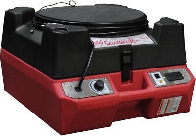 Phoenix Guardianr Pro Hepa Air Scrubber