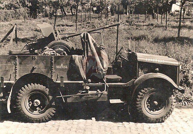 Resicast 1//35 Matilda Scorpion Mk.I Mine Flail Conversion 351219 for Tamiya