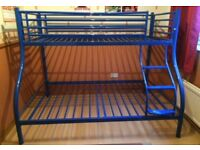 Bed Bunk Beds In Northern Ireland Stuff For Sale Gumtree