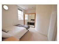 Lovely Cosy Double room with en suite close to Sefton Park