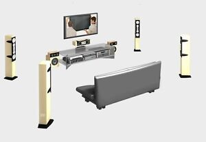 TV Mount eXPERT North Shore Greater Vancouver Area image 8