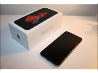 iPhone 6s 32gb Space Gray Fantastic Condition