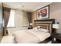SHORT LETS ** HOLIDAY LETS ** LONG LETS *** LUXURY APARTMENTS IN CENTRAL LONDON