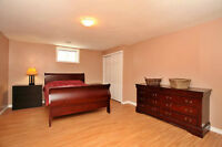 LOOKING FOR  BEAUTIFULLY FINISHED  APT TO CALL HOME?