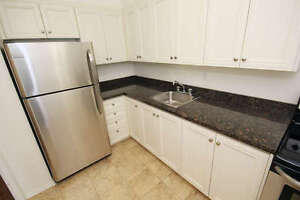 Gorgeous 2 bed, prime midtown Yonge and Davisville